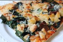 Best Collard Greens Recipes / Our healthy collard greens star in everything -- breakfast, snacks, side dishes and dinner!