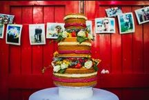 Wedding Cakes/ Γαμήλιες Τούρτες / γαμήλιες τούρτες