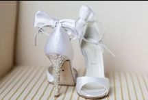 Shoessssss Girls;)