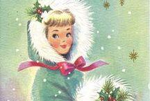 ****Christmas****