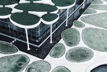 Landscape_Urban Design.
