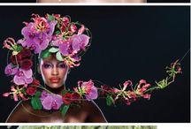 Creative Florals