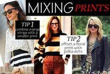 Styling Tips!!