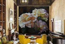 Inspirational Home Deco