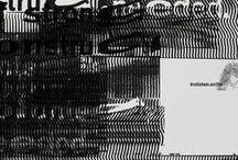 Kompakt K / Kompakt K est un projet graphique et musical qui revisite des morceaux à coup d'expérimentations visuelles et sonores. Un site y est dédié — kompakt-k.com —