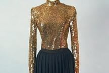 Wish list for a fashionista
