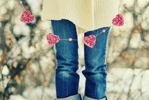 The Winter I Love..