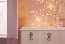 Reuse your christmas light