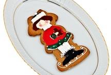 COOKIES / #galletas decoradas Toledo; #galletas decoradas Toledo; #cookies Toledo; #reposteria Toledo