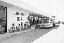 TRAVEL | Ibiza / Meine Lieblingsorte auf Ibiza, die besten Strände, Hotels, Restaurants und Bars - My favourite holiday guides to Ibiza, best beaches, hotels, restaurants and bars.