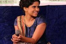 Sai Tamhankar / All about marathi celebrity sai tamhankar...wallpapers, photos, pics, images and picture gallery.