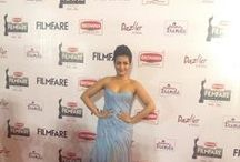 "Catherine Tresa / See the wallpapers of kannada, malayalam & telugu films actress catherine tresa | katherine teresa from her famous movies like ""Iddarammayilatho""."
