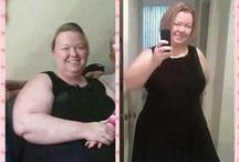 """Skinny Fiber / Nathalie..I have more energy,my posture has improved and I'm finally seeing that I have a """"shape""""!! I'm feeling much more confident in myself :) For once in my life, I feel like I am doing it!!! I am getting there!! And I'm doing it the healthy way!!! I've spent 25 out of my 32 years battling with my weight and missing out on life...NOT ANYMORE!!!! Skinny Fiber has changed my life!! I am forever grateful!! And I wouldn't have it any other way!! Check it out-http://juliecole.eatlessfeelfull.com/  / by Julie Tattrie-Cole"""
