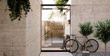 Mc Lellan Architects: Ideas we like / Inspiration