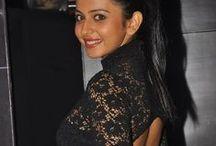 Rakul Preet Singh / Wallpapers of actress rakul preet singh.