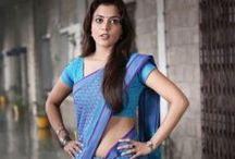 Nisha Aggarwal / Beautiful tollywood actress Nisha Aggarwal, here is pics and wallpapers.