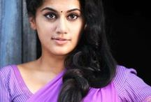 Taapsee Pannu / Very very beautiful tollywood actress and model Taapsee Pannu, wallpapers gallery.