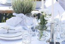 LIFESTYLE   Diner en blanc