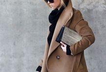 Style - Fall/Winter