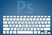 Photography/Photoshop hacks