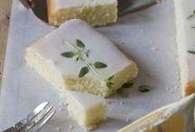 FOOD | Happy Easter / leckere Rezepte von süß bis salzig für Ostern. Tasty sweet and savory easter recipes.