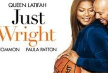 Just Wright / Just Write or Just Read- Library and Books / by Ngelah Alyssa