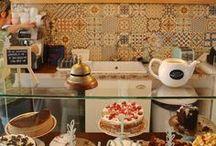 TRAVEL | Mallorca / Tipps rund um die schönsten Strände, Restaurants, Märkte und Wanderungen auf Mallorca