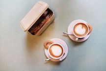 Bologna's Cafes / Lovely Cafes, bar and bistrot in #Bologna, #Italy