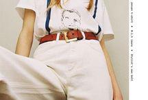 ° fashion °