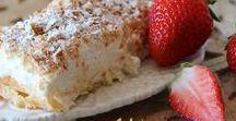 FOOD   Persische Rezepte - Persian Recipes / Lass dich entführen in die bunte persische Küche, die meisten Rezepte sind von mir selbst zubereitet und fotografiert.