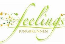 Jungbrunnen-Feelings / ES WIRKT - Die exklusive Effektkosmetik Linie, begeistert täglich mehr und mehr Kunden. Testet unverbindlich und kostenfrei bei Jungbrunnen-Feelings ☎️060209768657 Ich freu mich auf Euch! www.jungbrunnen-feelings.de