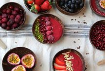 FOOD | Beeren | Berries