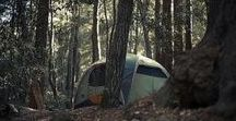 Camping Ideas and Hacks / Here you will find the very best information on camping and bushcraft skills. Best camping tips, camping hacks, camping gear, camping food, camping ideas, survival bushcraft skills, survival and preparedness, outdoor cooking.