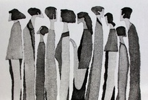 Posters Prints Illustrations