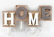 Darling, I`m home...