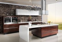 2013 New Kitchen Cabinet Design