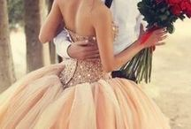 dresses i dream of / amazing clothes