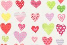 phone wallpaper / .