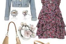 Giyim ve moda