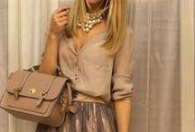 Gündüz Moda