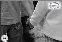 Imagenes con Causa / Fotos tomadas el 21 de Marzo de 2013 por Fotografos profesionales de Imagenes con Causa para Trisomía 21 México, A.C.