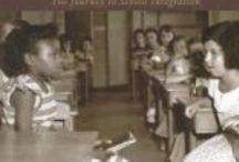 More Than a Month / Celebrating African-American history and culture / by New Glarus Public Library