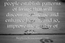 True Health / Holistic