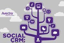 CRM & CMS / Logiciels et modèles de CRM pour la gestion de clients ou la gestion de projets. Les CMS aussi sont très importants et nous permettent de bien gérer notre site web   CRM softwares and models for client or project management. CMS are also an easy way to manage your web site. #CRM #CMS