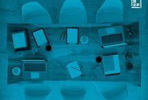 Formation Web   Web Training / Word Press, SEO, médias sociaux et davantage sur le Web   Word Press, SEO, social media and much more about the Web.