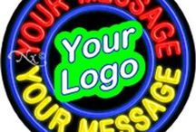 PRODUCTS / PROMOTIONAL PRODUCTS FOR BUSINESS OR PLEASURE