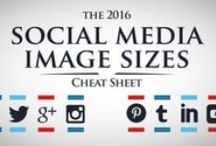 Médias sociaux  Socials medias / Établir une stratégie de médias sociaux pour diffuser du contenu pertinent à sa marque   Establish a social media strategy to showcase content relevant to the brand #smo #socialmedias #mediasociaux