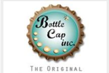 Bottle Cap Inc Brand Products by BCI / Browse Bottle Cap Inc line of products by BCI Crafts. Contact us if you have any questions. We'd love to hear from you! CustomerService@BCICrafts.com