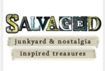 Salvaged Brand Products by BCI / Browse Salvaged line of products by BCI Crafts. Contact us if you have any questions. We'd love to hear from you! CustomerService@BCICrafts.com