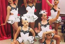 Dance moms / This board is pretty much about my love  for dance moms. I have pretty much all season pictures. I LOVE ALDC AND DANCE MOMS